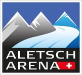 aletsch_logo_ohne_orte_4c