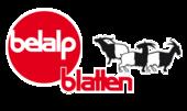 logo-blatten-belalp