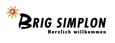 logo-brig-simplon
