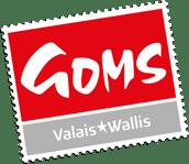 logo-goms-obergoms